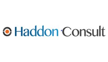 Nigel Haddon Consulting Ltd