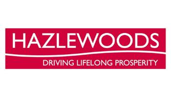 Hazlewoods
