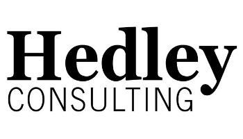 Hedley Consulting