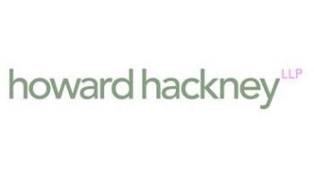 Howard Hackney LLP