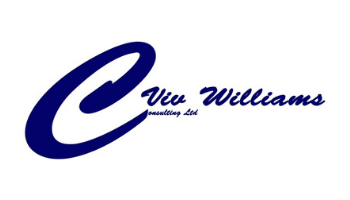 Viv Williams Consulting Ltd