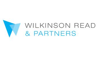 Wilkinson Read